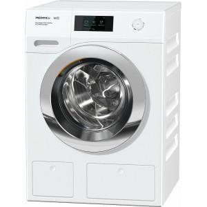 Стиральная машина Miele WCR870 WPS PWash2.0&TDos XL&WiFi