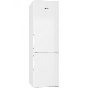 Холодильник Miele KFN29233 D WS