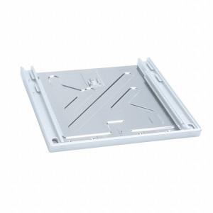 Комплект для установки в колону Miele WTV 5061