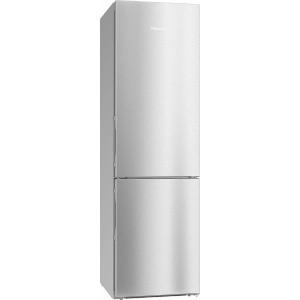 Холодильник Miele KFN29283 D Edt/CLST