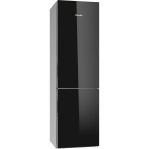 Холодильник Miele KFN29683 D OBSW