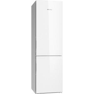 Холодильник Miele KFN29683 D BRWS