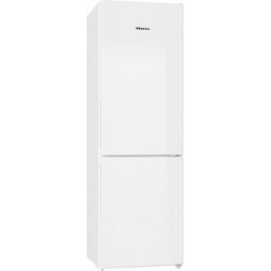 Холодильник Miele KFN 28132