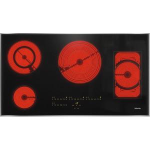 Варочная поверхность Hi-Light Miele KM 6565 FR