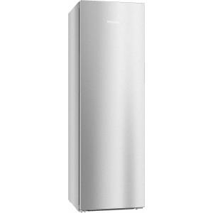 Холодильник Miele KS 28423 D ed/cs