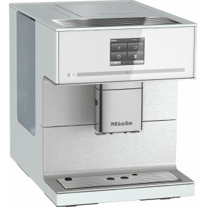 Кофемашина Miele CM7350 BRWS