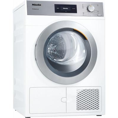 Сушильная машина профессиональная Miele PDR 507 HP LW/тепловая помпа, белый