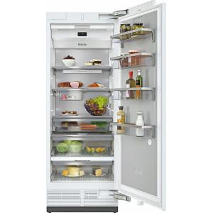 Холодильник встроенный Miele K 2801 VI