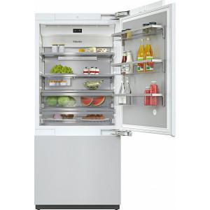 Холодильник встроенный Miele KF 2901 Vi