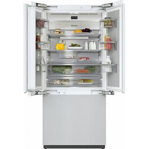 Холодильник встроенный Miele KF 2981 Vi