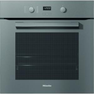 Духовой шкаф Miele H 2860 B GRGR