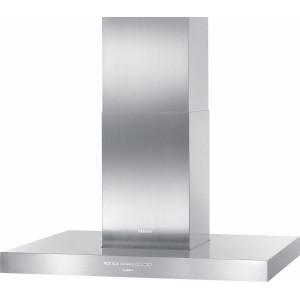 Витяжка Miele DA 4208 VD Clean steel