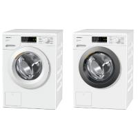 Акції «Спец. пропозиція на пральні машини WSA 023 і WEA 025»