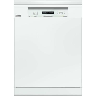 Посудомоечная машина профессиональная Miele PG 8130