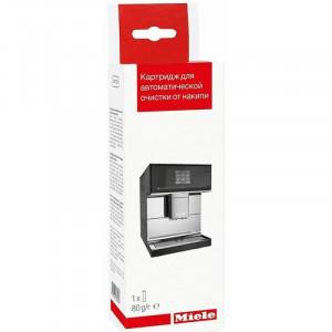 Miele Картридж для автоматичного очищення від накипу кавомашин
