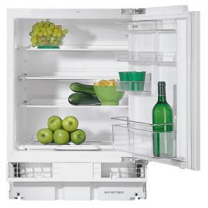 Холодильник встроенный Miele K5122Ui