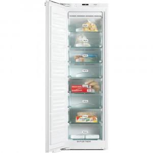 Морозильник вбудований Miele FNS37402i