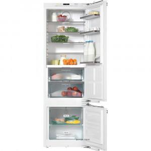 Холодильник встроенный  Miele KF37673iD