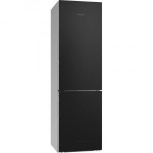 Холодильник Miele KFN29283 D BB