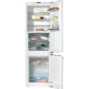 Холодильник встроенный Miele KFN37682iD
