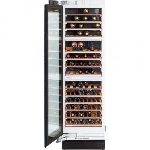 Винный шкаф встроенный Miele KWT1612Vi