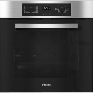 Духова шафа Miele H 2265-1 BP CleanSteel