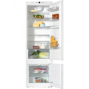 Холодильник встроенный Miele KF37122iD