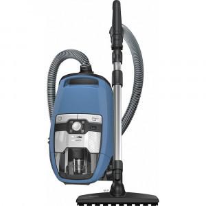 Пылесос Miele SKCF3 BLIZZARD CX1 технический голубой
