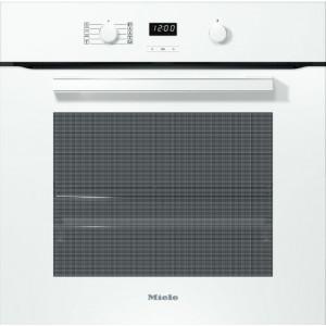 Духовой шкаф Miele H 2860 B BRWS