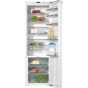 Холодильник вбудований Miele K 37672 iD