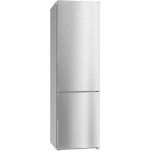 Холодильник Miele KFN 29132 D edt/cs