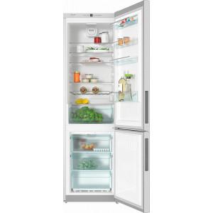 Холодильник Miele KFN 29162 D CleanSteel
