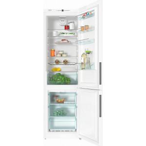 Холодильник Miele KFN 29162D WS
