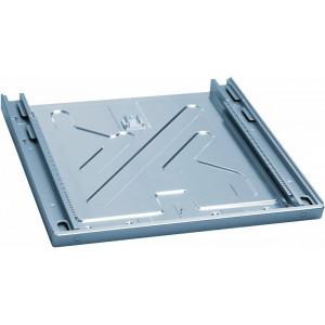 Комплект для установки в колону Miele WTV 5062 ED