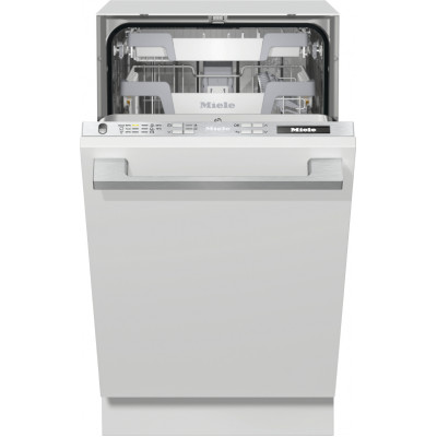 Посудомийна машина вбудована Miele G 5690 SCVi