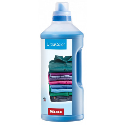Miele Засіб для прання кольорової білизни 2л.