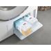 Miele двокомпонентний засіб для прання кольорової та білої білизни UltraPhase1 Sensative