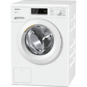 Стиральная машина Miele WSA 023 WCS