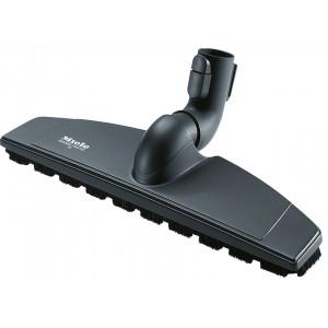 Щетка для паркета Miele SBB 400-3 Parquet Twister XL