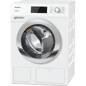 Стиральная машина Miele WEG 665 WCS