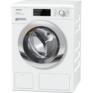 Стиральная машина Miele WEI 865 WPS PWash&TDos&9kg