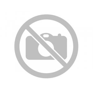Стаціонарний блендер KitchenAid 5KSB5553ECR